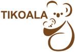 Ateliers Tikoala, le maternage autrement