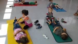 relaxation et massage pour enfant près de Nancy