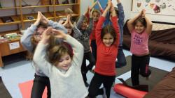 atelier tibou yoga Tikoala 1