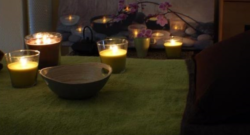 Massage future maman rebozo, Meurthe-et-Moselle